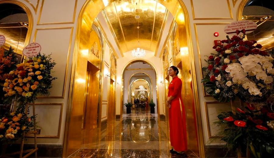 hotel-vietna-5